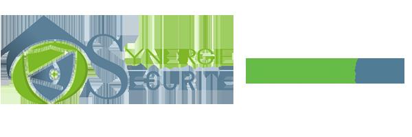 Synergie Sécurité | Système d'alarme des Laurentides | 877-564-9030